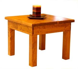 Awesome Tavolini Da Salotto In Legno Arte Povera Pictures ...